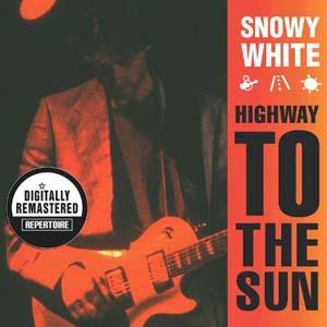 Foto von Highway To The Sun (rem.)