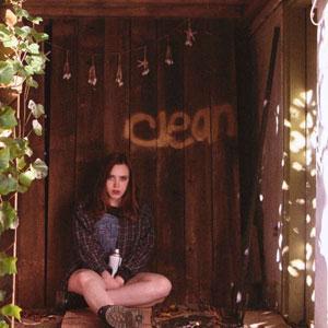 Foto von Clean