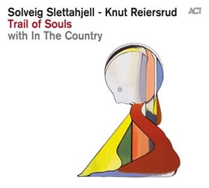 Foto von Trail Of Souls (with In The Country)