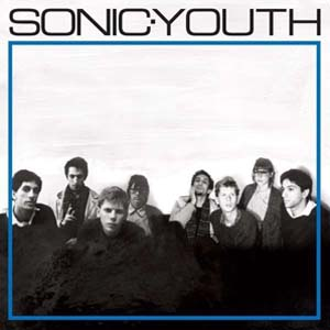 Foto von Sonic Youth (rem.& exp.)