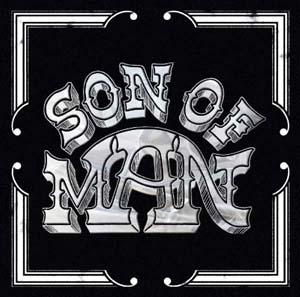 Foto von Son Of Man