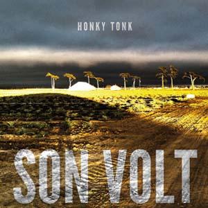 Foto von Honky Tonk