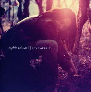 Cover von Love Affair