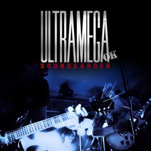 Foto von Ultramega OK