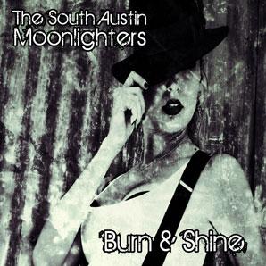 Foto von Burn & Shine