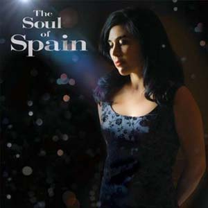 Foto von The Soul Of Spain
