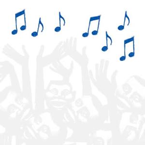 Cover von Spiritual Jazz Vol. 9: Blue Notes Part 1