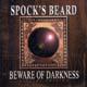 Foto von Beware Of Darkness (Special Edition)