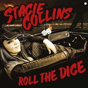 Foto von Roll The Dice