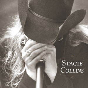 Cover von Stacie Collins (rem.& exp.)