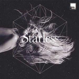 Foto von Starless