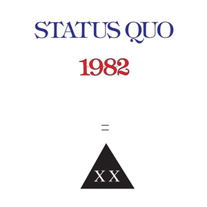 Cover von 1+9+8+2 (DeLuxe Edition)