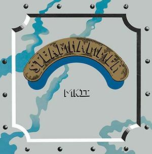 Cover von MK II (180g)