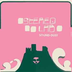Foto von Sound-Dust (rem.& exp.)