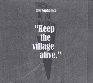 Foto von Keep The Village Alive