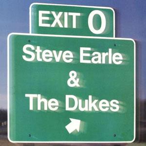 Foto von Exit O (rem.)