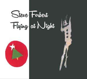 Foto von Flying At Night