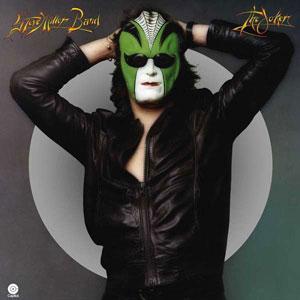 Foto von The Joker