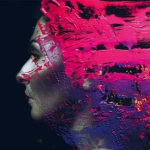Foto von Hand.Cannot.Erase (ltd.)
