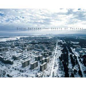 Foto von The Ghost Of Pripyat