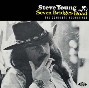 Foto von Seven Bridges Road: The Complete Recordings