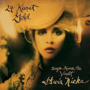 Foto von 24 Karat Gold: Songs From The Vault