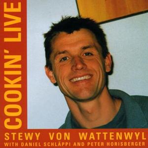 Foto von Cookin' Live