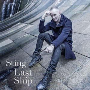 Foto von The Last Ship