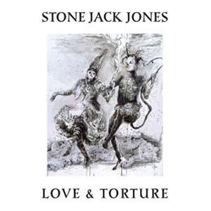 Foto von Love & Torture