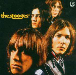 Foto von The Stooges (DeLuxe Edition)