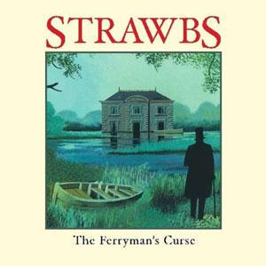 Foto von The Ferryman's Curse