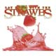 Foto von Lay Down With The Strawbs