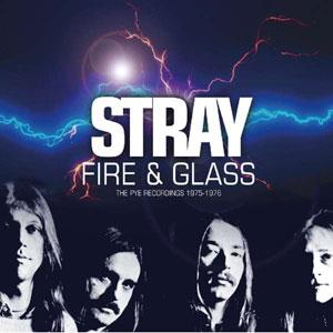 Foto von Fire & Glass: The Pye Recordings 1975-1976