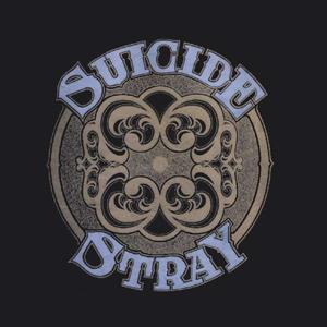 Foto von Suicide