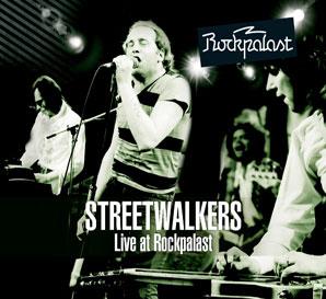 Foto von Live At Rockpalast (1975+1977)