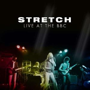 Foto von Live At The BBC