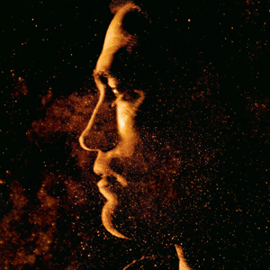 Foto von Music For Claire Denis' High Life (180g)