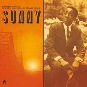 Foto von Sunny: The 50th Anniversary Collection