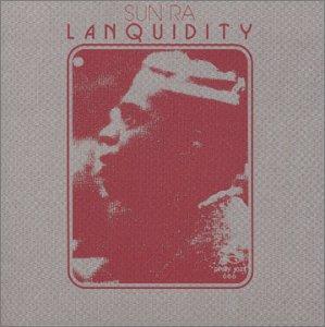 Foto von Lanquidity