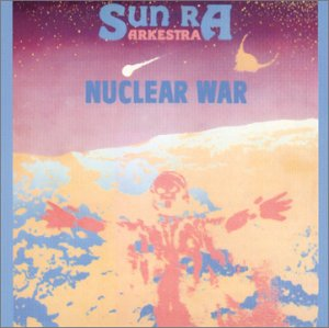 Foto von Nuclear War