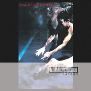 Foto von The Scream (DeLuxe Edition)