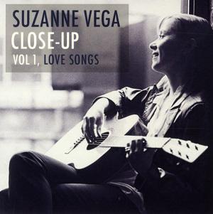 Foto von Close-Up Vol. 1: Love Songs