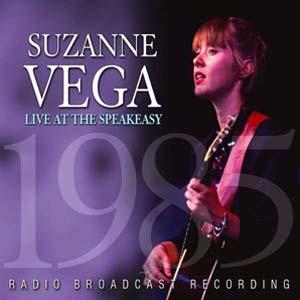 Foto von Live At The Speakeasy (Radio Broadcast Recording)