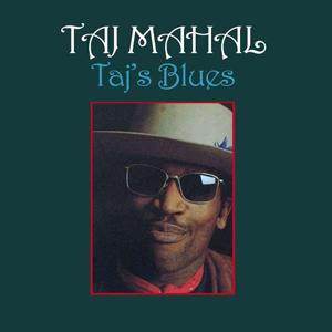 Foto von Taj's Blues
