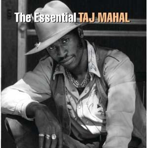 Cover von The Essential