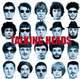 Foto von Best Of Talking Heads