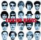 Foto von Best Of Talking Heads
