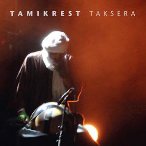 Foto von Taksera