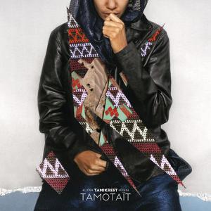 Cover von Tamotait