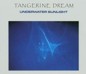 Foto von Underwater Sunlight
